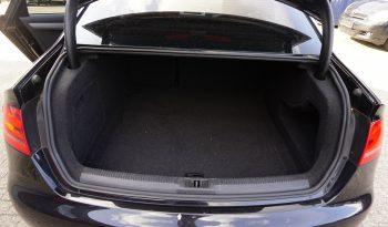 Audi A4 1.8 TFSI Pro Line Business Cruise control, Navi, Alu velgen vol