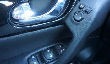 Nissan Qashqai 1.2 NConnect, Navi, Acht.Camera, Stl. verwarming 3jr Garantie vol