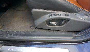 Volvo V60 2.4 D6 Plug-in Hybrid Summum Full option! vol