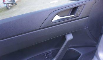Volkswagen Polo 1.0 MPI Cruise control, Stoelverwarming, Airco vol