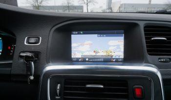 Volvo V60 2.4 D6 AWD Plug-In Hybrid Summum Vol Optie! vol