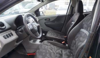 Suzuki Alto 1.0 Comfort Plus, Airco, 5deurs vol