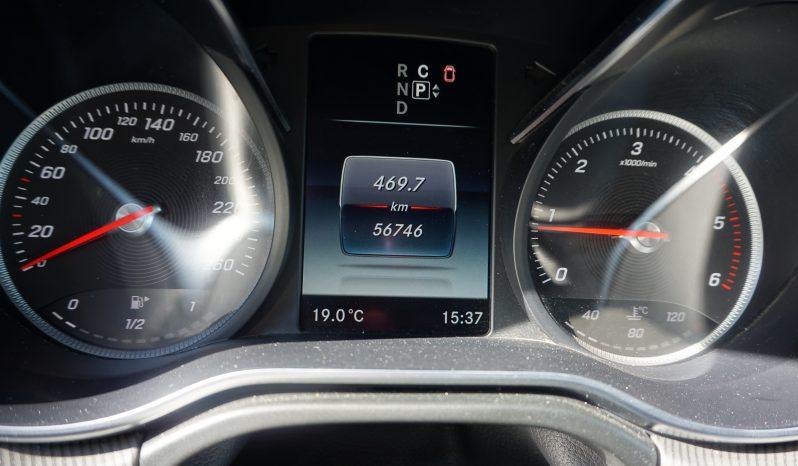 Mercedes-Benz V-klasse 220 CDI Avantgarde Lang, 8p, VOL! vol