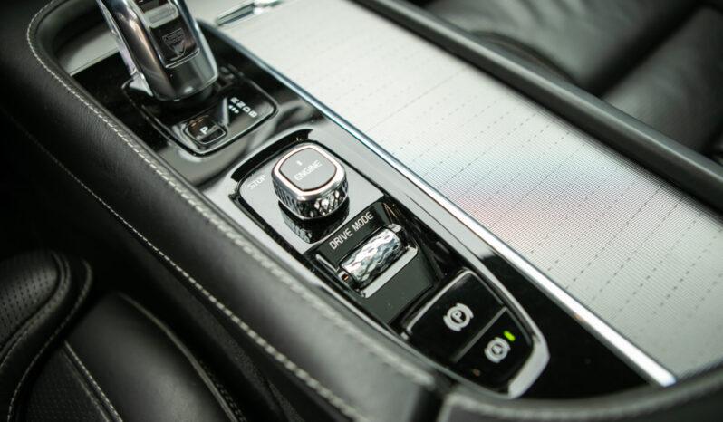 Volvo XC90 T8 Inscription 7p|Adapt.CC|Head-up|Pano|15%bijtelling vol