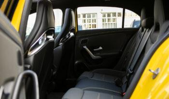 Mercedes-Benz A-klasse A45s AMG Editon1 Aerodynamic AMG Excl.pakket vol