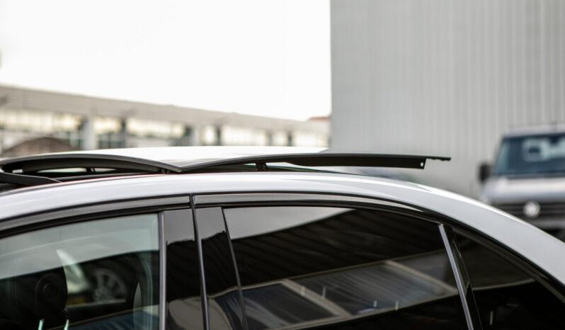 Mercedes-Benz C-klasse AMG 63s|510pk| Burmester|Panoramadak vol