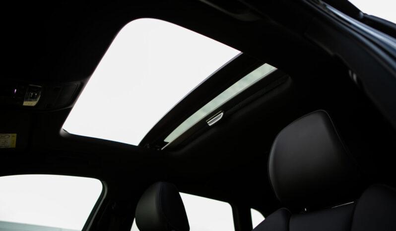 Audi A3 Sportback 2.5 TFSI RS3 quattro|Panoramadak|B&O|400pk| Garantie vol