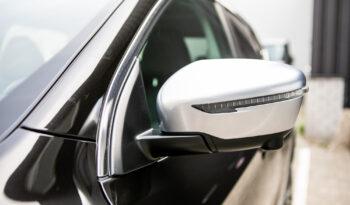 Nissan Qashqai 1.2 DIG-T TEKNA AUTOMAAT Panoramadak| Leer| Navi vol