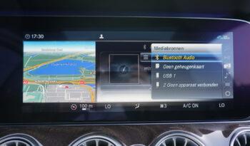 Mercedes-Benz E-klasse Coupé 200 Premium Plus| 2xAMG| Panoramadak vol