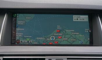 BMW 528xi Touring Luxury| Panoramadak| Adapt.CC| Harmankardon| vol