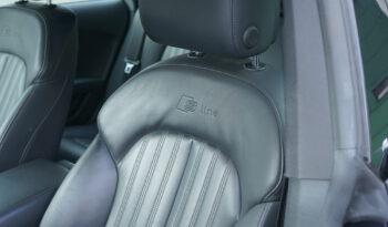 Audi A7 Sportback 1.8 TFSI Pro Line S| Orig.NL auto| Bose sound system| 2x S-line| vol