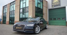 Audi A7 Sportback 1.8 TFSI Pro Line S| Orig.NL auto| Bose sound system| 2x S-line|